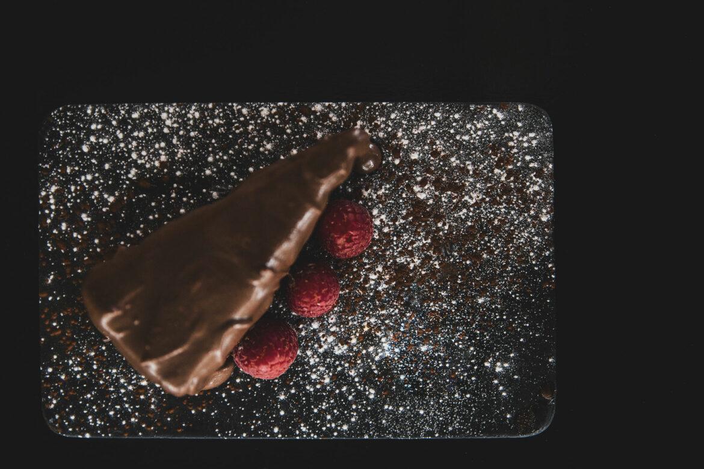 Desserts - Tapas Ibiza